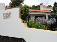 Bed & breakfast Faial